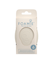 Foamie Foamie Travel Buddy