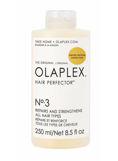 Olaplex® No.3 250ml - 3er Set