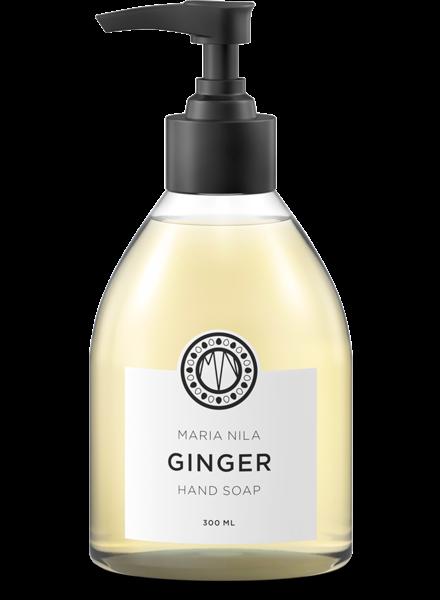 Maria Nila Maria Nila Hand Soap Ginger