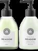 Maria Nila Maria Nila Set: Hand Soap + Lotion Meadow