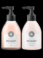 Maria Nila Maria Nila Set: Hand Soap + Lotion Bouquet