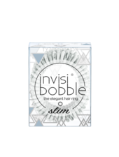 invisibobble® Marblelous SLIM You're Greyt
