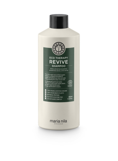 Maria Nila Maria Nila Eco Therapy Revive Shampoo