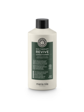 Maria Nila Maria Nila Eco Therapy  Revive Conditioner