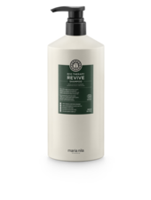 Maria Nila Maria Nila Eco Therapy Revive Shampoo Backbar Size