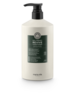 Maria Nila Maria Nila Eco Therapy Revive Conditioner Backbar Size