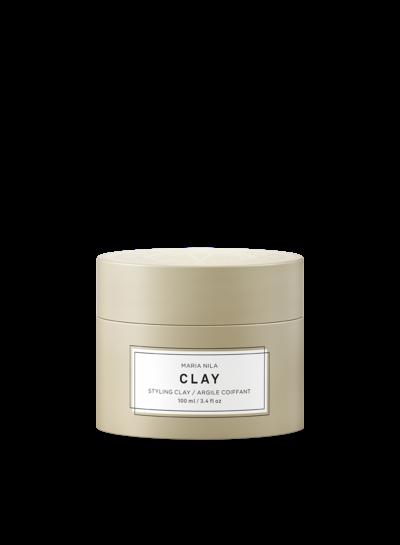 Maria Nila Maria Nila Minerals CLAY - Styling Clay 100 ml
