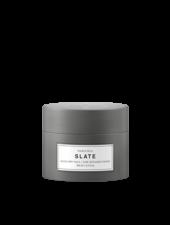 Maria Nila Maria Nila Minerals SLATE -  Quick-Dry Wax 100 ml