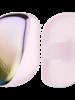 invisibobble® x Tangle Teezer Set – Hello Sunshine