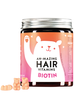 Bears With Benefits  Ah-mazing Hair Vitamin Biotin