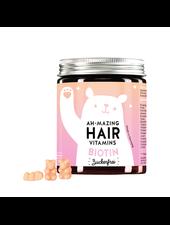 Bears With Benefits Ah-mazing Hair Vitamin Biotin Zuckerfrei