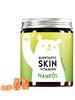 Bears With Benefits Glowtastic Skin Vitamins Hanfsamenöl