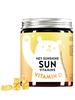 Bears With Benefits Hey Sunshine Sun Vitamins Vitamin D