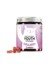 Bears With Benefits Stop the Clock Youth Vitamin Kollagen