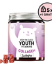 Bears With Benefits Stop the Clock Youth Vitamin Kollagen 5+1 Set