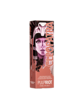 Pulp Riot Pulp Riot Raven Collection – Cleopatra