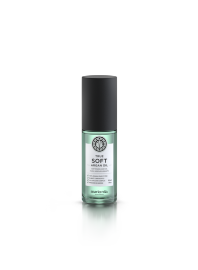 Maria Nila Maria Nila True Soft Argan Oil 30 ml