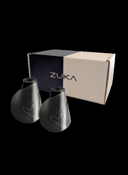 Zuka Zuka Cape Seal System - Umhangdichtung