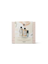 Maria Nila Maria Nila HOLIDAY BOX Head & Hair Heal