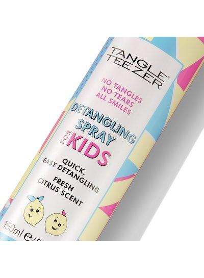 Tangle Teezer®  Entwirrspray für Kinder
