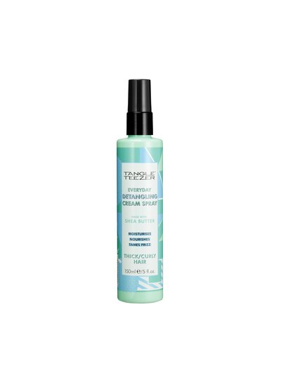 Tangle Teezer®  Entwirrspray mit Sheabutter