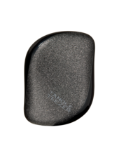 Tangle Teezer® Compact Styler Black Sparkle