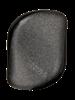 Tangle Teezer® Compact Styler Black Sparkle