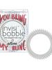 invisibobble® SLIM –Sparks Flying YouBringmyBling