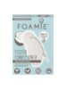 Foamie Foamie Fester Conditioner Shake Your Coconuts