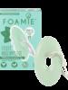 Foamie Foamie Feste Duschpflege Mint to Be Fresh