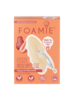 Foamie Foamie Feste Duschpflege Oat to Be Smooth