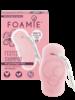 Foamie Foamie Festes Shampoo Hibiskiss