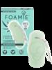 Foamie Foamie Festes Shampoo  Aloe You Vera Much