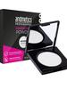 andmetics professional Andmetics Professional Protection Powder