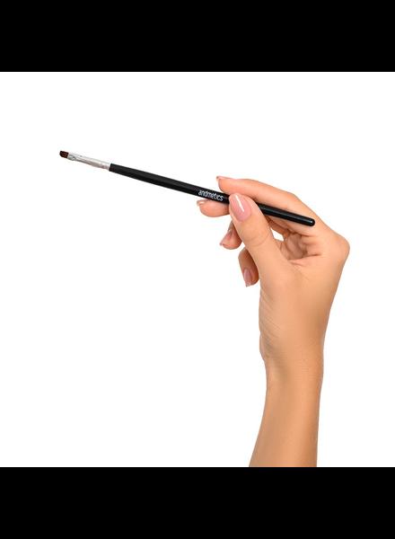 andmetics professional Andmetics Professional Tinting Brush