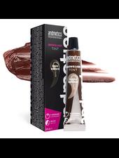 andmetics professional Andmetics Professional Brow & Lash Tint dark brown