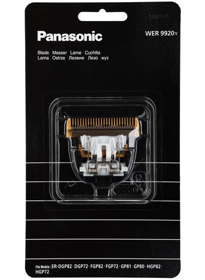 Panasonic Panasonic Haarschneidemaschine ER-DGP82