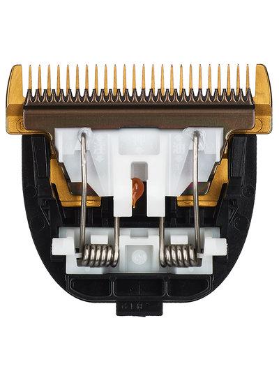 Panasonic Panasonic Haarschneidemaschine ER-DGP72