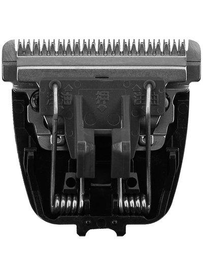 Panasonic Panasonic Haarschneidemaschine ER-GP21