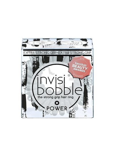 invisibobble® POWER Beauty Collection Smokey Eye