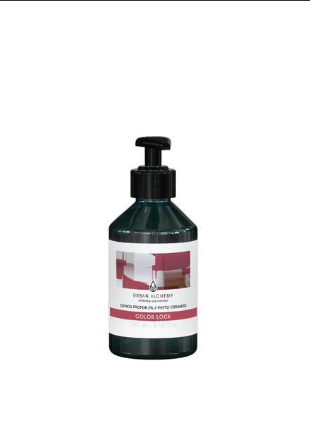 URBAN ALCHEMY Prescription Care – Alchemy Color Lock