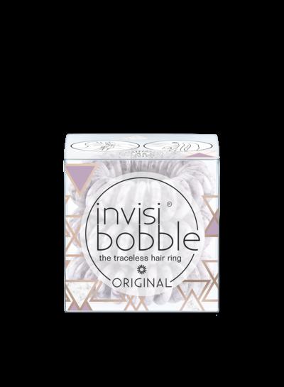 invisibobble® Marblelous Mixed Display Big (35)