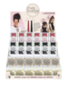 invisibobble® WRAPSTAR  Mixed Display