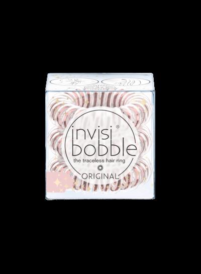 invisibobble® Wishlist Rip Open Trio Cracker (18)