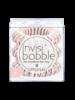 invisibobble® Wishlist Rip Open Duo Cracker (12)