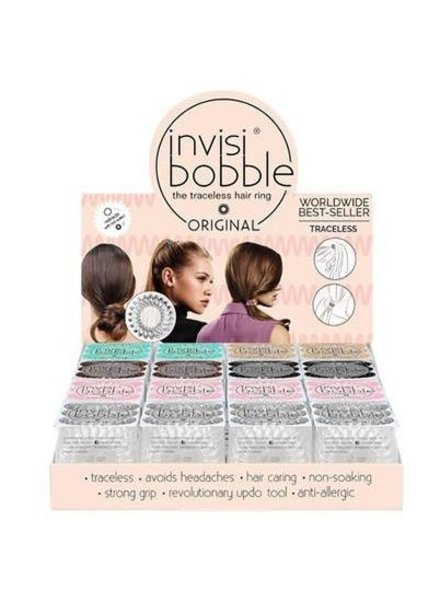 invisibobble® ORIGINAL Set
