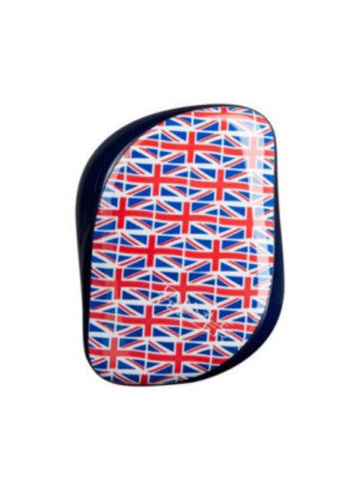 Tangle Teezer® Compact Styler Cool Britannia