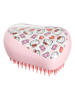 Tangle Teezer® Compact Styler Hello Kitty