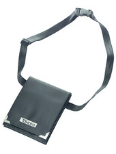 Tondeo Tondeo - UNIVERSAL Werkzeugtasche