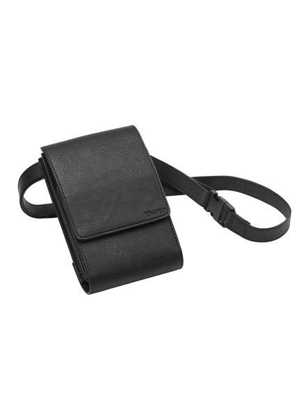 Tondeo Tondeo - BODYGUARD Werkzeugtasche